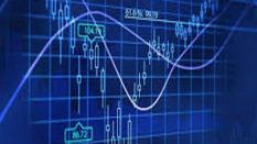 Ekonometrik Analiz