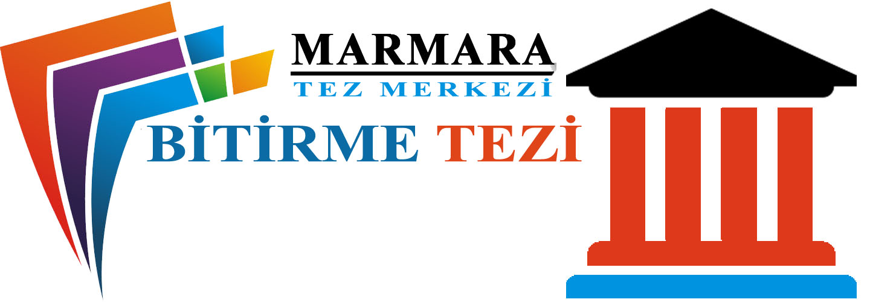 marmara-bitirme-tezi