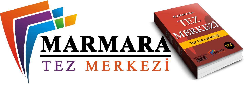tez-marmara-yazimi
